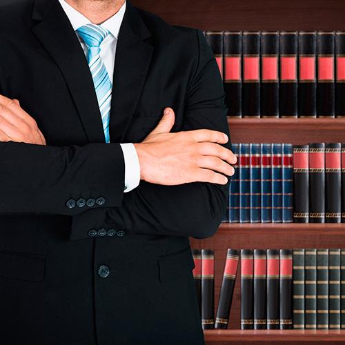 Asesoría Gestoría Pell i Associats