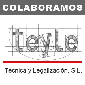 Colaborem amb Teyle
